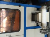Cup Thermoforming Maschine des Wasser-pp. wegwerfbare (PPTF-70T)