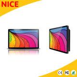 La publicité de 43 pouces écran LCD