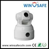 cámara de seguimiento auto del tirón PTZ de la videoconferencia del zoom óptico 18X