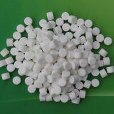 Sodio Dichloroisocyanurate (SDIC) el 60% /56 %