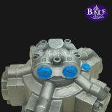 Motor radial do pistão do eixo interno da chave de ranhura Nhm3-175/200/220/250/300/350/400