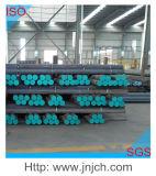 Fabrik-Preis reibender Stahlrod für Gruben