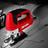 Sierra para madera y la sierra para metales y aluminio máquina de trabajo sierra de calar eléctrico 500W