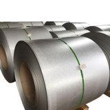 主なAz150 Zincalume Aluzincアルミニウム亜鉛合金のGalvalumeの鋼鉄コイル