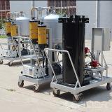 Remplacement du filtre à Pall PNH023 série purificateur d'huile