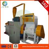 collegare di rame smaltato 300-400kg/H che ricicla macchina
