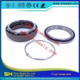 Sh-Tl-120&Sh-Su-90 (Late Design) Mechanical Seal for Flygt Pump 705 and 7585