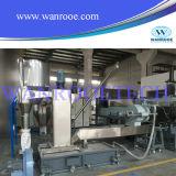 Vendita di granulazione della macchina del film di materia plastica