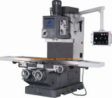 El tipo de cama de metal de torreta CNC Vertical Universal aburrido la molienda y máquina de perforación X7150A para la herramienta de corte