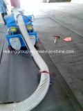 工場タイプ具体的な路面の送風機械