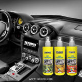 Auto Protectant (citroen)