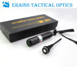 Erains Tac Optics Laser Sight Multifuncional Green DOT Laser Bore Sight para. 177 a. 50 Calibre Laser Boresighter