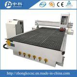 Macchina del router di CNC di Jinan per legno, MDF
