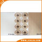 300x600mm mejor calidad Water-Proof Fujian de pared de azulejos de cerámica