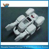 Servizio di Prototyping di CNC di precisione a Schang-Hai