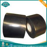 Ruban adhésif de l'Anticorrosion de polyéthylène (Pipe-Line XUNDA) pour