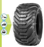 Tianli 상표 임업 타이어 750/55-26.5 700/50-26.5