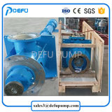 Strömung-Ackerland-Bewässerung-vertikale Turbine-Wasser-Pumpe mit bestem Preis