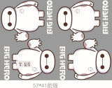 주문품 t-셔츠 열전달 전사술, 로고 디자인 t-셔츠 열전달