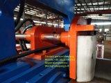 チンタオ中国のゴム2ロール開いた混合製造所機械Xk-400/450/560