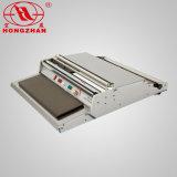 Máquina de la envoltura de la mano del abrigo plástico de la película del preservativo Kw450 550