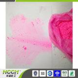 Розовый пигмент Грифельный черный для опорной части юбки поршня
