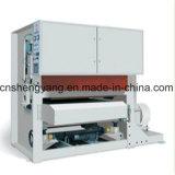 Chipper Flaker Trockner, der Maschinen-heiße Presse-versandende Maschine des Furnierholz-Produktionszweiges bildet