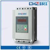 球の粉砕機Zjr2-Z3550/4450のためのChziri ACモーター柔らかい始動機