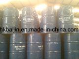 Le grade pharmaceutique dans le tambour d'huile de ricin