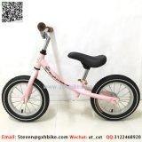 As vendas online directamente fornecida de fábrica Kids equilibrar as crianças bicicletas sujeira aluguer