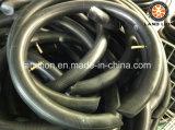 Langstreckenmotorrad-Reifen 3.60-18, 2.75-18 der Garantie-30000kms