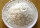 1155-62-0年のN Cbz Lグルタミン酸