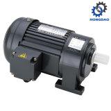 kleiner 1500W dreiphasigwechselstrommotor für großes Machine_C