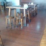 4mm 방습 Flooring