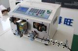 De automatische Geautomatiseerde Machine van het Knipsel en het Ontdoen van van de Draad