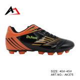Sport Soccer Shoes Cheap Fashion per Men (AK375)
