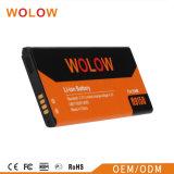 Batterie de grande capacité pour Samsung N9150