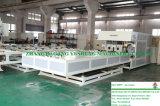 Qualität Belling Socketing China-Yusheng Maschine für Kurbelgehäuse-Belüftung leitet (SKG Serien)