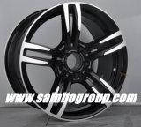 F60855 18inch 19inch per i cerchioni della lega dell'automobile della replica di BMW