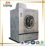 Machine de séchage de vêtements à grande capacité pour hôtel cinq étoiles