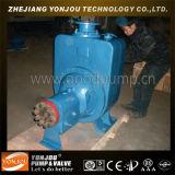 Pompe à eau industrielle à débit élevé
