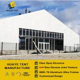 При отклонении от нормы стандарта Германии Палатка для 3000 человек (hy134b)