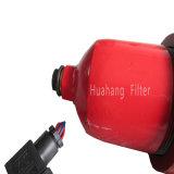 DFB напорный фильтр для серии типа(DFB-H60*20C)