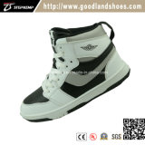 High Quality Skate Kids Shoes 16042-2
