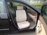 Handicapped Car Mobility를 위한 안전 Turnin Seat