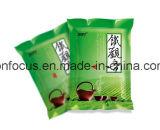 Tee-Verpackungsmaschine-Rückseiten-Dichtungs-Maschine