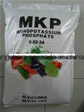 Blad Meststof 98% Monopotassium Fosfaat MKP