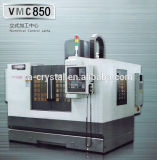 Automatische Maschinen-Preis CNC Bearbeitung-Mitte Vmc850 der Maschinen-Vmc