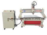 새기기를 위한 기계 3D CNC 대패 기계를 새기는 CNC