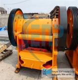China Máquinas Pedreira de baixo custo para venda